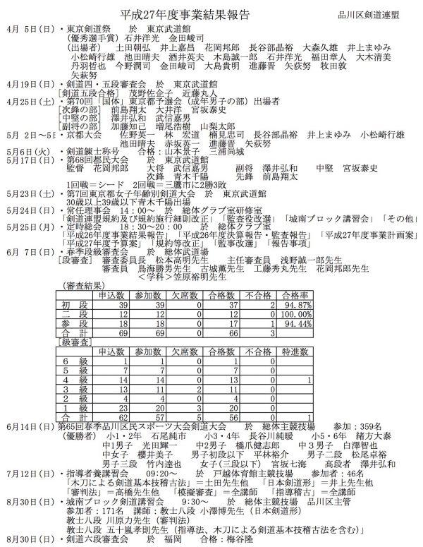 h27_houkoku_01